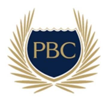 Palm Beach Currumbin High School - PBC SPX Senior Rugby League