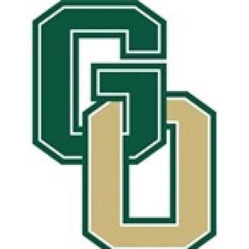 GlenOak High School - Girls' Varsity Lacrosse