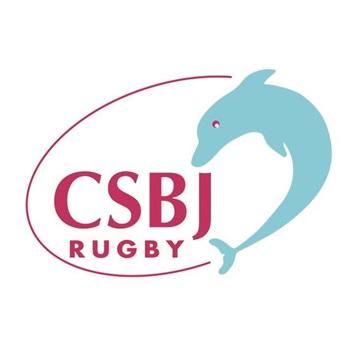 CS Bourgoin Jallieu - C S BOURGOIN JALLIEU CRABOS