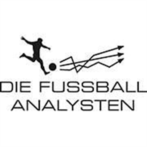 Fussballanalysten - Team Fussballanalysten