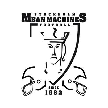 Stockholm Mean Machines - SMM U15