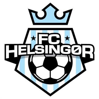 FC Helsingør - Helsingør Superliga