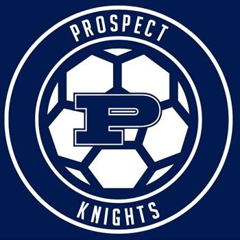 Prospect High School - Boys Soccer