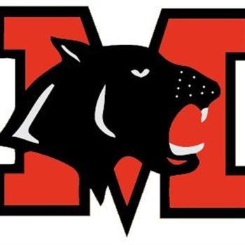 Modesto High School - Varsity Football