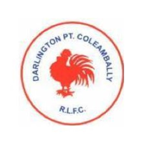 Darlington Point Coleambally - Darlington Point Coleambally