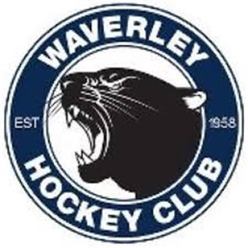 Waverley Hockey Club - Men's Premier League