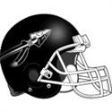 Winton Woods High School - Boys Varsity Football