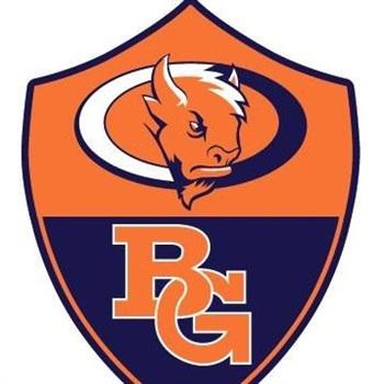 Buffalo Grove High School - Girls Varsity Soccer