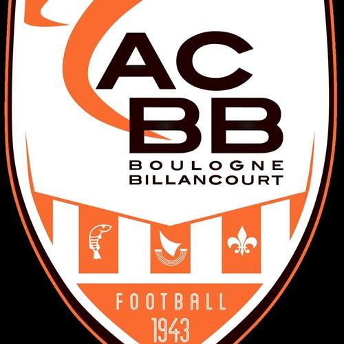 ACBB - Educateurs ACBB