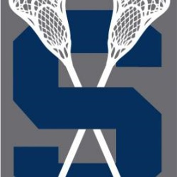 Swampscott High School - Girls' Varsity Lacrosse
