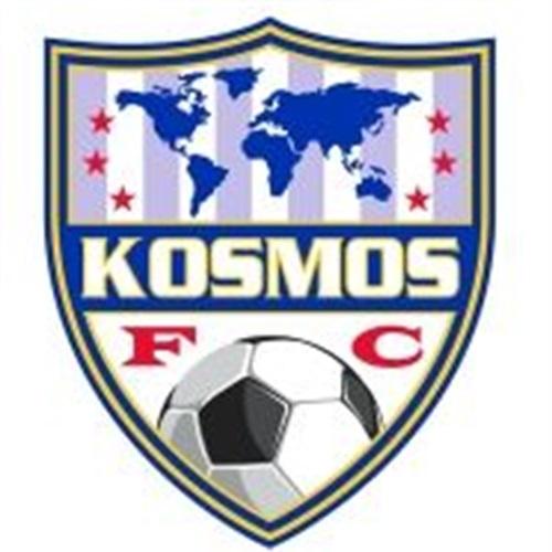 United Sports Media - Kosmos FC - 01 G