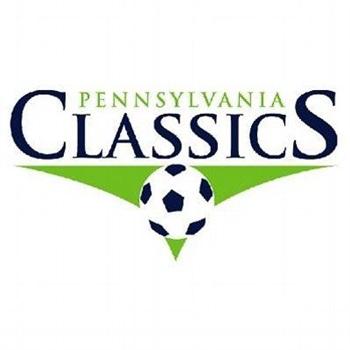 PA Classics - PA Classics Boys U-18/19 (17-18)