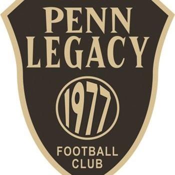 Penn Legacy FC - US Soccer