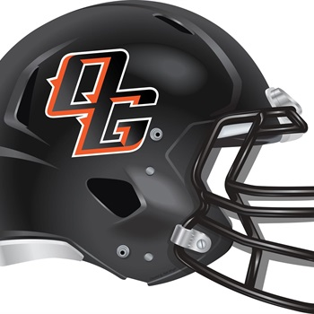 Orange Grove High School - Boys Varsity Football