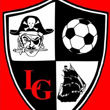 Locust Grove High School - Girls' Soccer