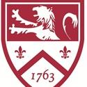 Governor's Academy High School - Boys Varsity Football