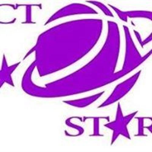 CT Stars - CT Stars Miller