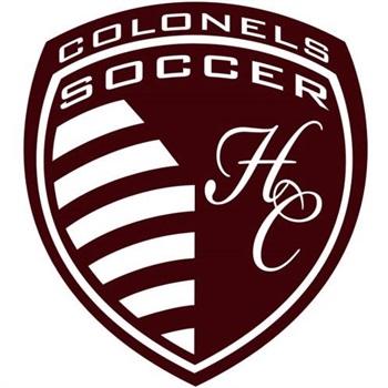 Henderson County High School - Boys Varsity Soccer