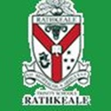Rathkeale College - 1st XI Hockey