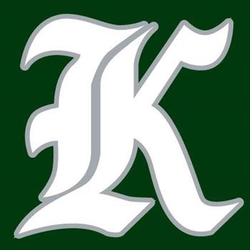 Kingswood High School - Boys' Varsity Lacrosse