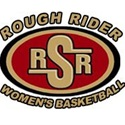 Saginaw High School - Varsity Girls Basketball