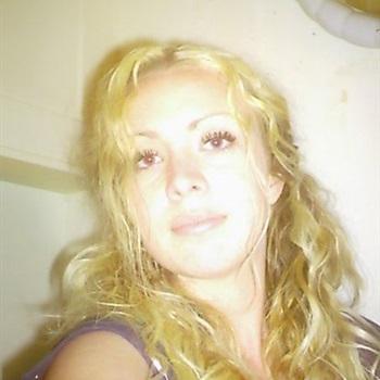 Brandie Vestal Harger