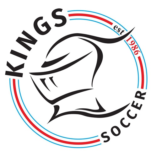 Kings High School - Boys' Varsity Soccer