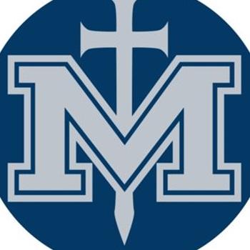 St. Michael the Archangel Catholic High School - Varsity Baseball