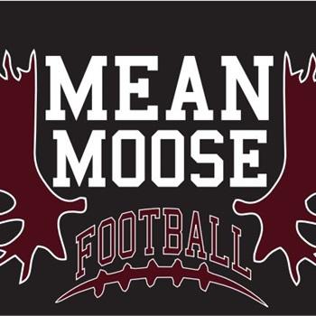 Alamosa High School - Boys Varsity Football