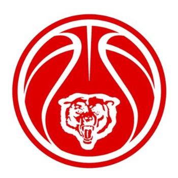 Butler High School - Girls Varsity Basketball
