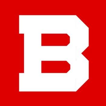Butler High School - Boys Varsity Football