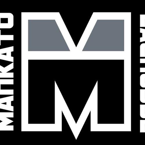 Mankato West High School - Girls' Varsity Lacrosse