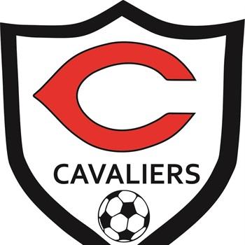 Callaway High School - Boys Varsity Soccer