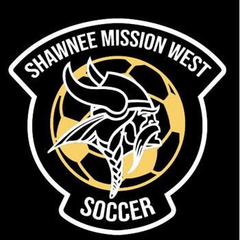 Shawnee Mission West - Boys Varsity Soccer