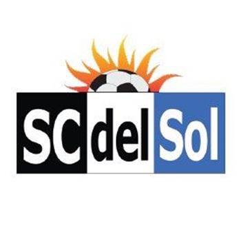 SC del Sol - SC del Sol Girls U-14