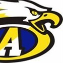 Andover High School - Boys Varsity Ice Hockey