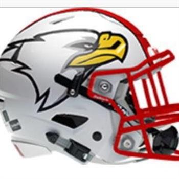 Arrowhead Christian High School - Boys Varsity Football
