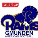 ASKÖ Gmunden Rams - Gmunden Rams