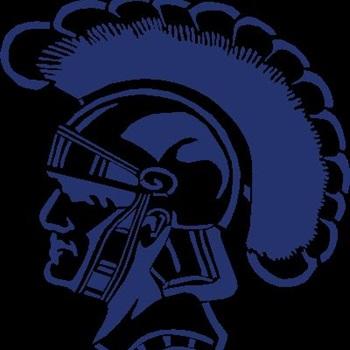 Southwestern High School - Boys Varsity Basketball
