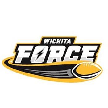 Wichita Force - Wichita Force