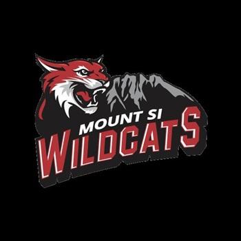 Mount Si High School - Girls Varsity Basketball