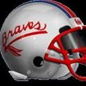 Indian Creek High School - Indian Creek Football