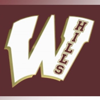 Wayne Hills High School - Girls' Varsity Lacrosse