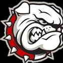 Boy Scout Softball - Devil Dogs