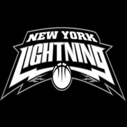 NY Lightning - NY Lightning - 2019