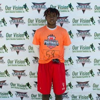 Athlete 59
