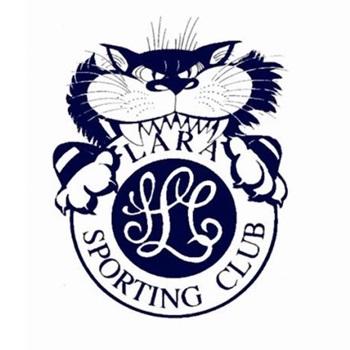 Lara Sporting Club - Lara Football Club