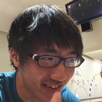 Hisashi Ozeki