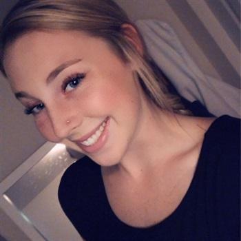 Ashley Shurtleff