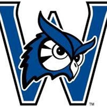 Westfield State University - Westfield State University Women's Lacrosse